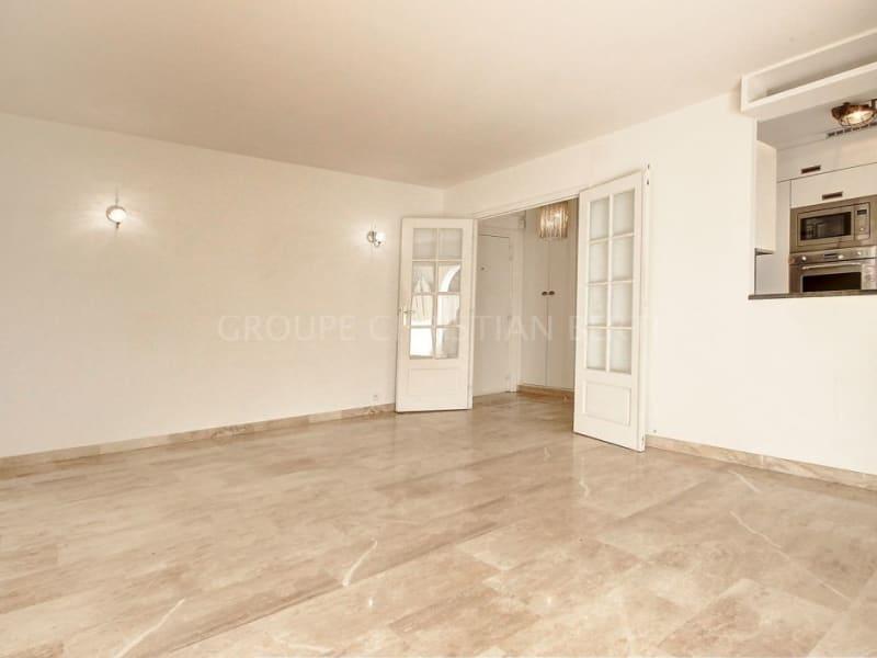 Verkauf wohnung Mandelieu 325000€ - Fotografie 6