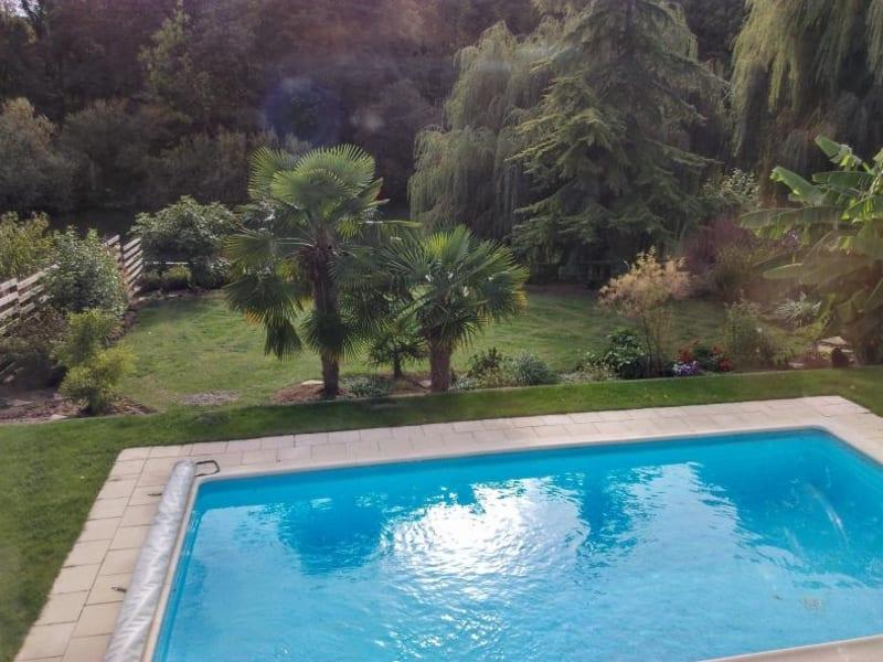 Sale house / villa Poissy 795000€ - Picture 1