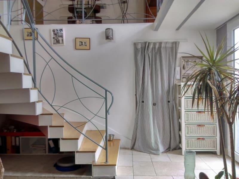 Sale house / villa Poissy 795000€ - Picture 4