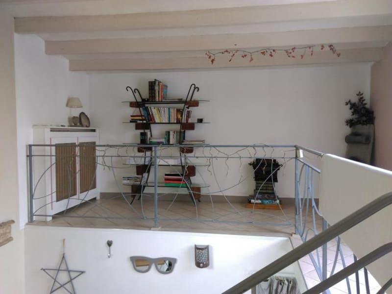 Sale house / villa Poissy 795000€ - Picture 5