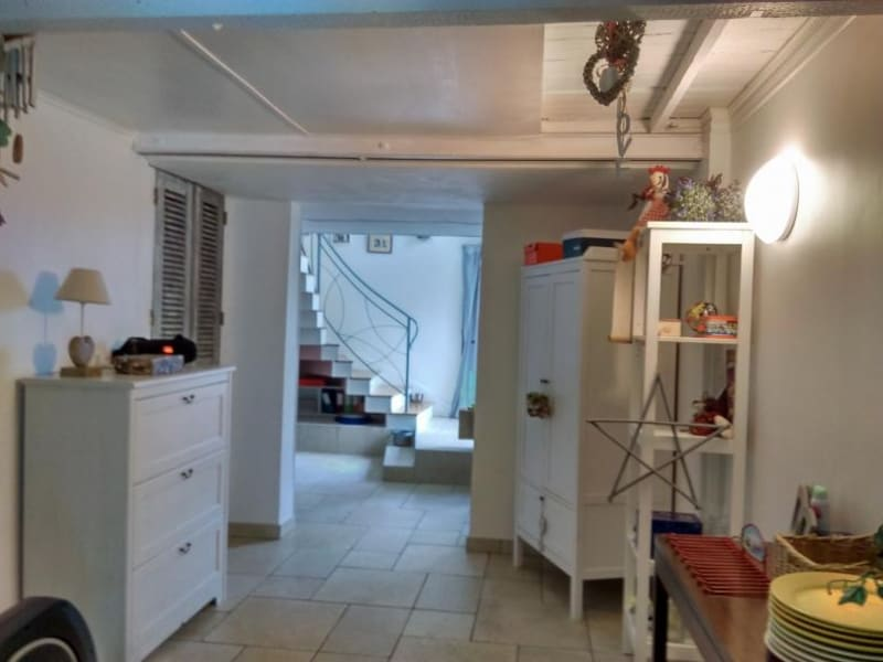 Sale house / villa Poissy 795000€ - Picture 6