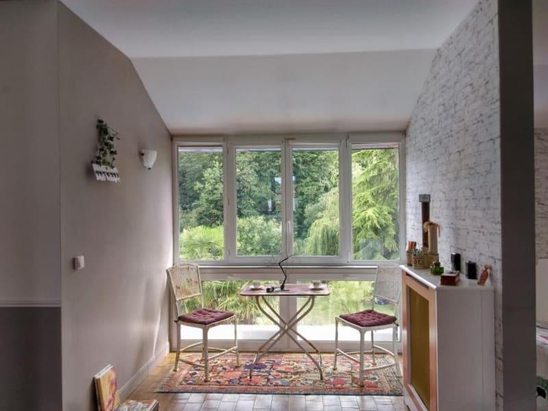 Sale house / villa Poissy 795000€ - Picture 8