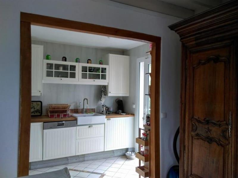 Sale house / villa Poissy 795000€ - Picture 10