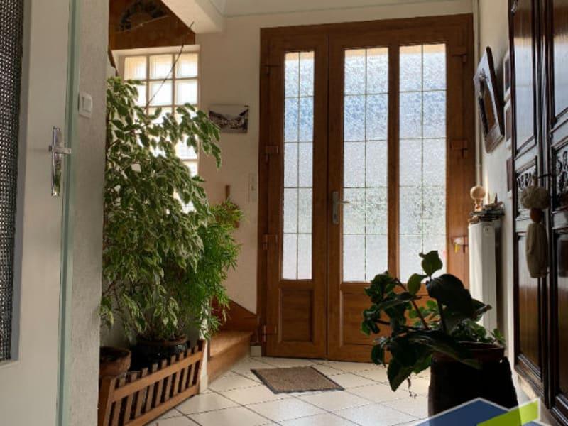 Vente maison / villa Caen 443000€ - Photo 5