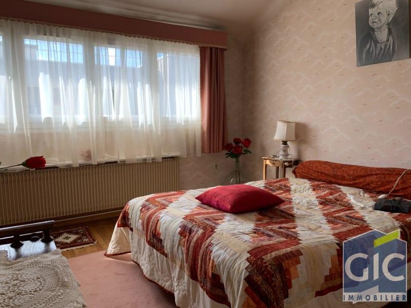 Vente maison / villa Caen 443000€ - Photo 7