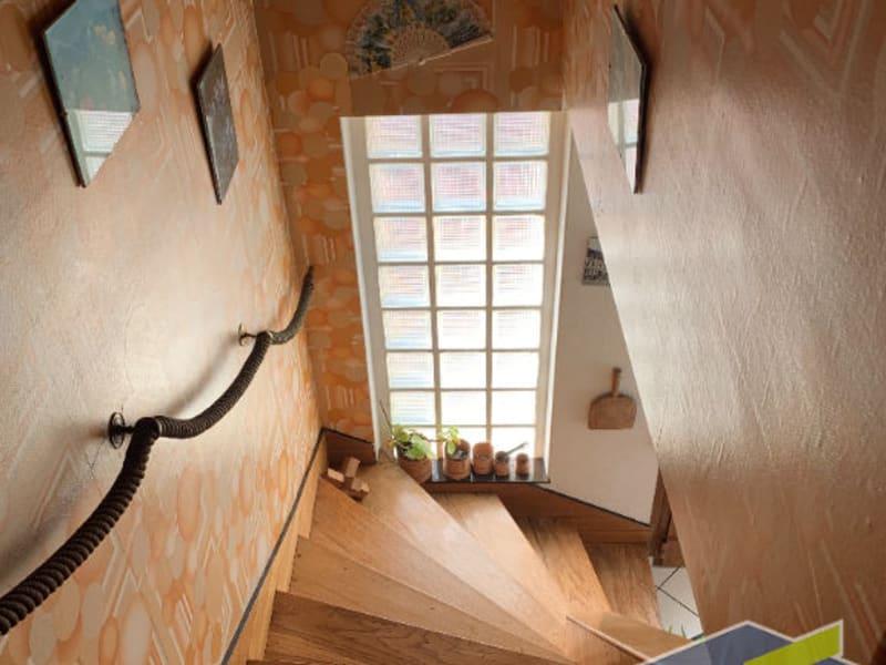 Vente maison / villa Caen 443000€ - Photo 8