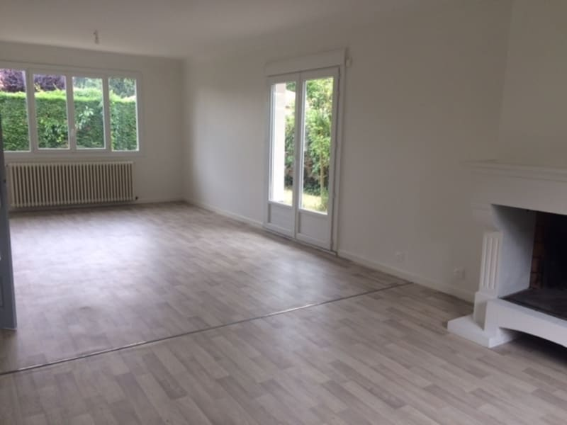 Location maison / villa L' union 1 240€ CC - Photo 3