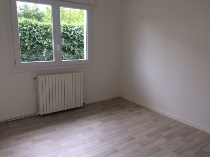 Location maison / villa L' union 1 240€ CC - Photo 5