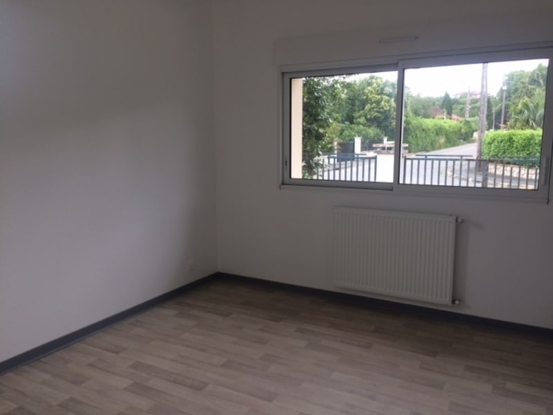 Location maison / villa L' union 1 240€ CC - Photo 6