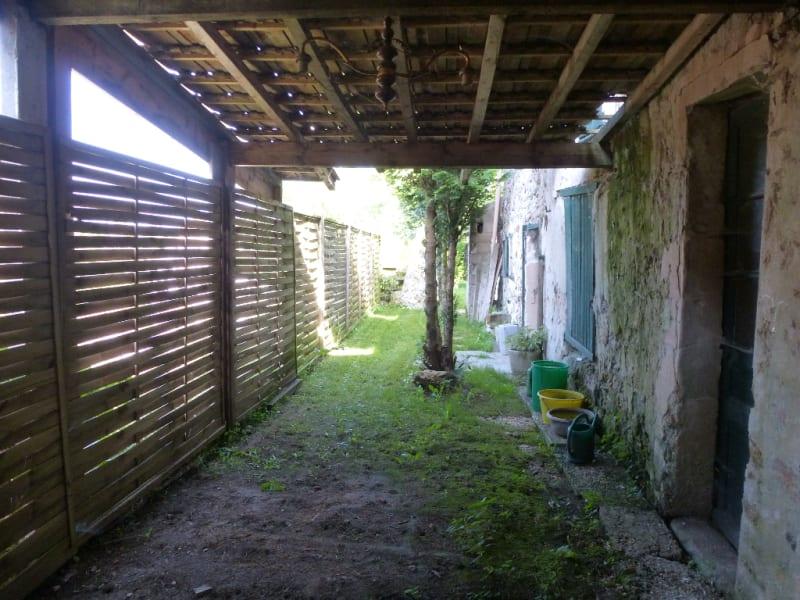 Vente maison / villa Saint cyr sur morin 93000€ - Photo 7