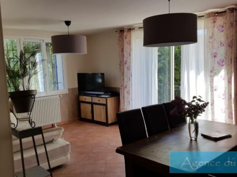 Vente maison / villa Greasque 490 000€ - Photo 11