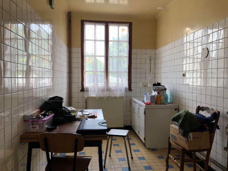 Vente maison / villa Chambly 221400€ - Photo 2