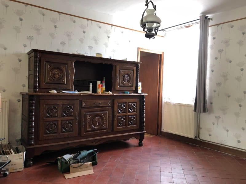 Vente maison / villa Chambly 221400€ - Photo 3