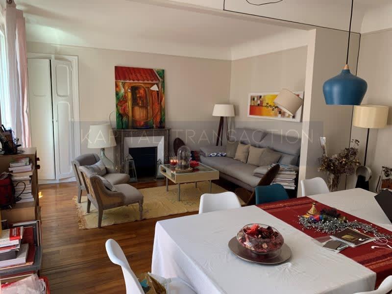 Sale apartment Paris 14ème 670000€ - Picture 3