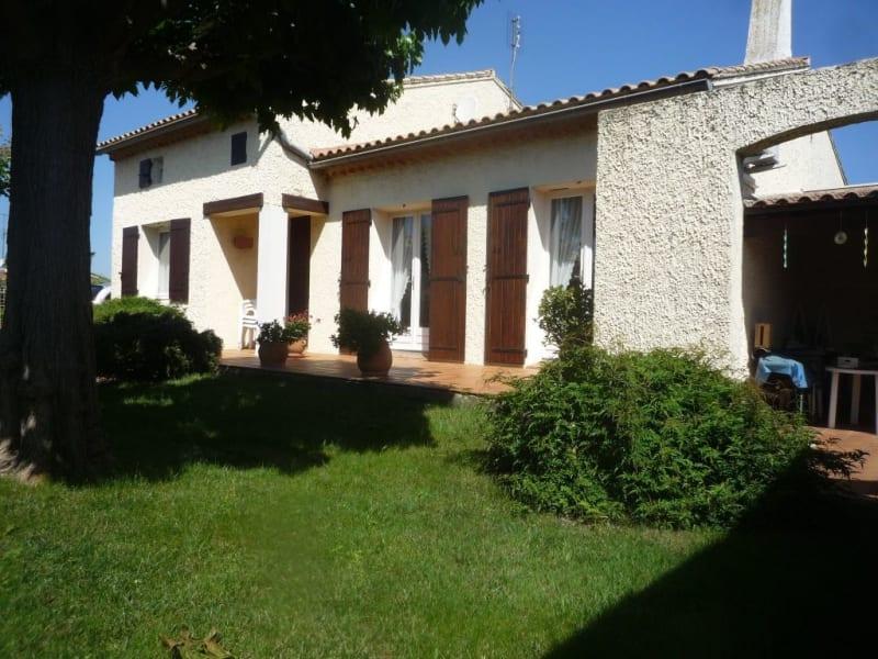 Vente maison / villa Orange 288000€ - Photo 2
