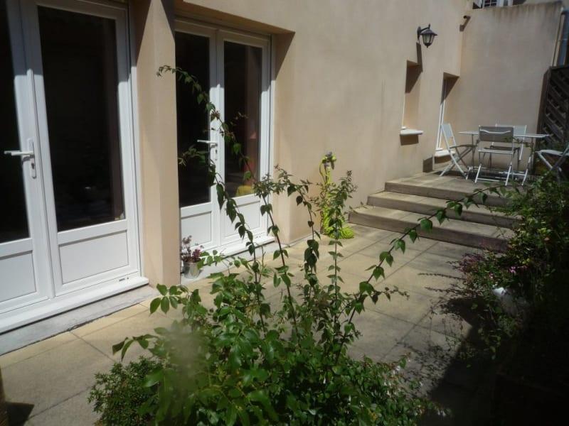 Vente appartement Orange 139900€ - Photo 1