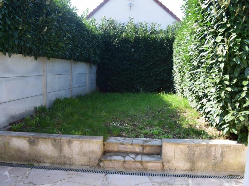 Vente maison / villa Rosny sur seine 169000€ - Photo 3