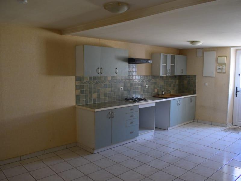 Vente maison / villa Rosny sur seine 169000€ - Photo 4