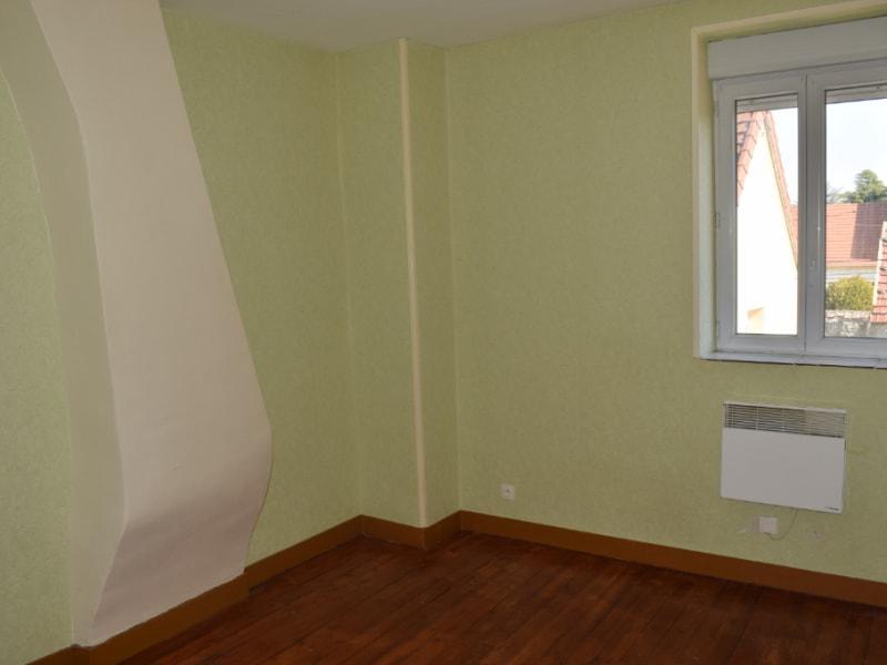 Vente maison / villa Rosny sur seine 169000€ - Photo 13