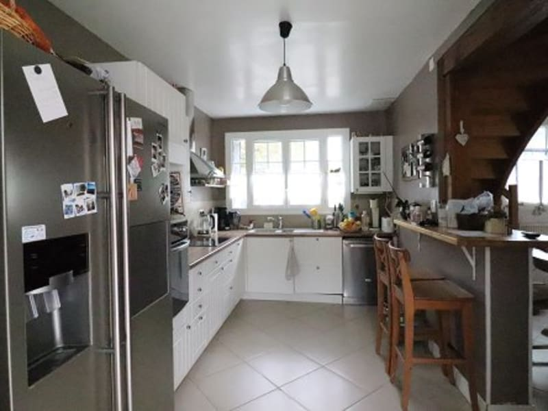 Sale house / villa Anet 250 000€ - Picture 2