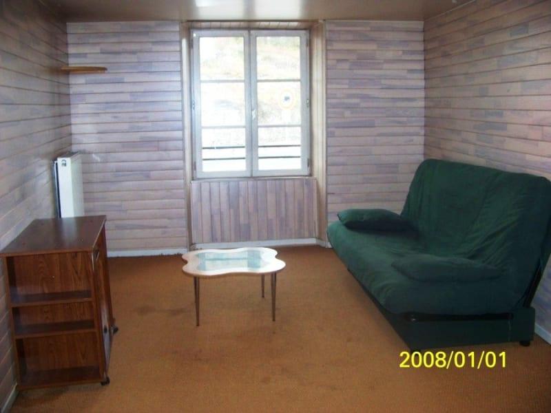 Vente maison / villa Brives charensac 78000€ - Photo 5