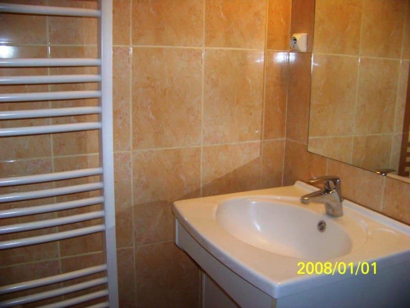 Vente maison / villa Brives charensac 78000€ - Photo 6