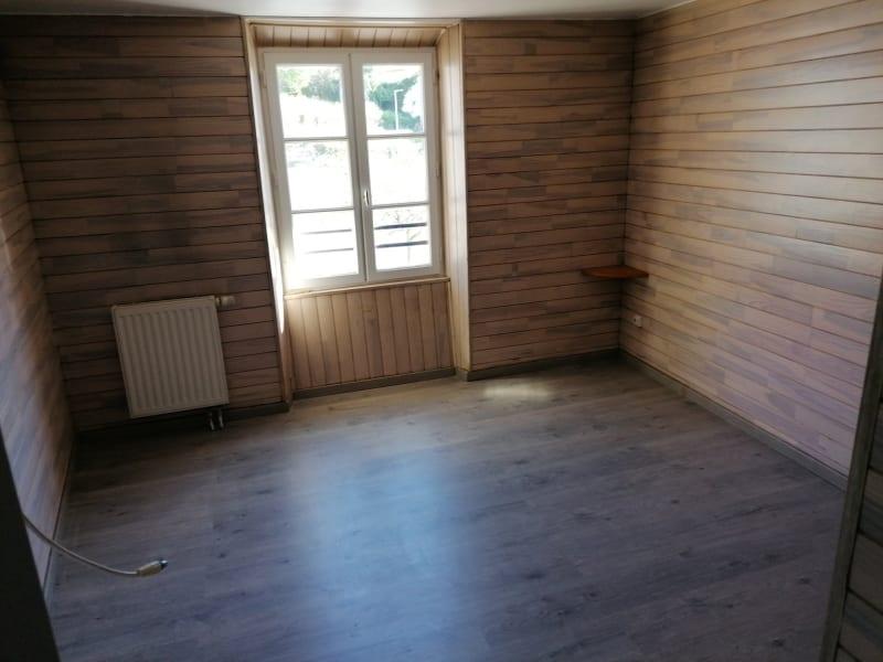Vente maison / villa Brives charensac 78000€ - Photo 10