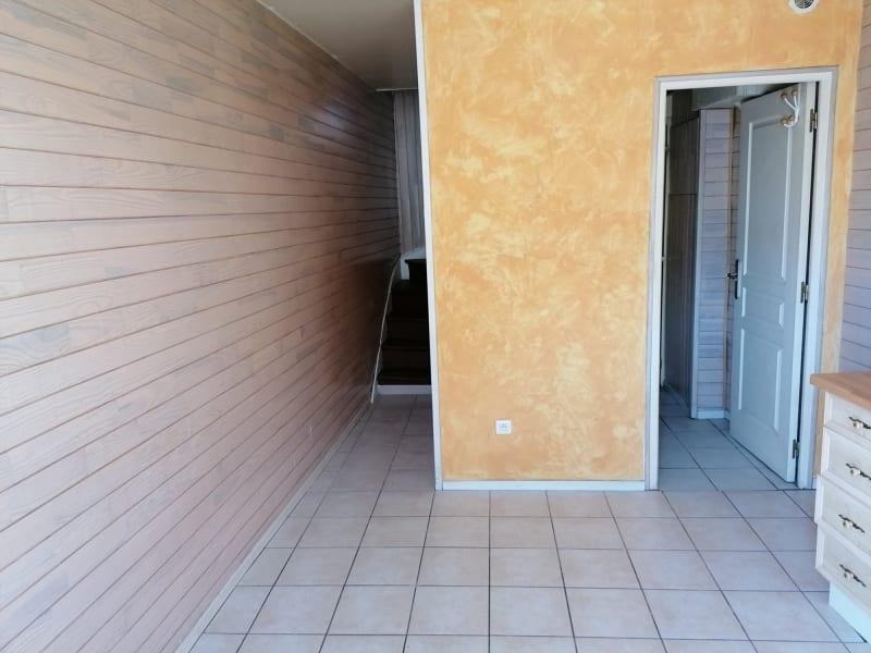 Vente maison / villa Brives charensac 78000€ - Photo 3