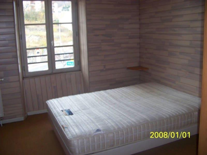 Vente maison / villa Brives charensac 78000€ - Photo 8