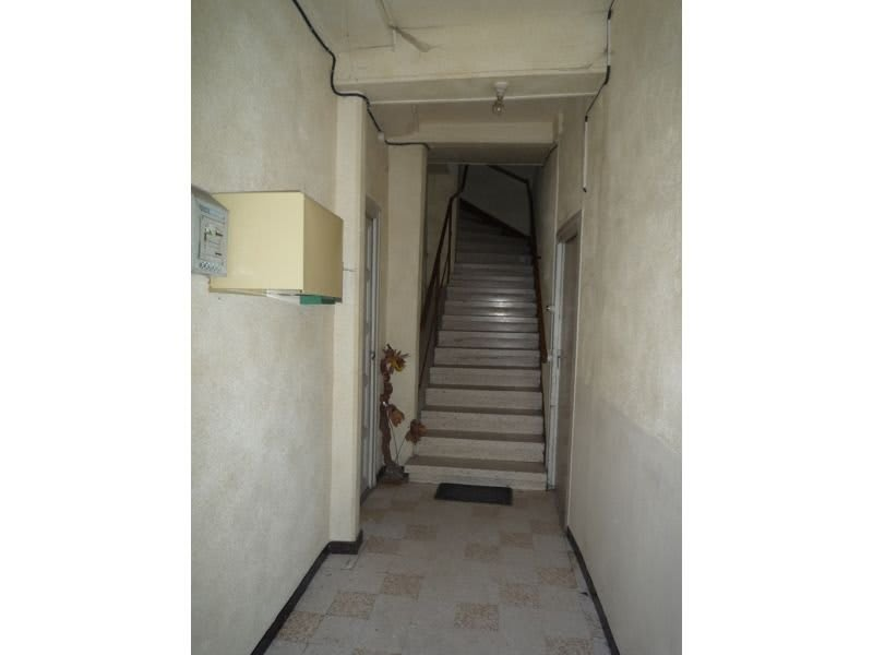 Sale building St agreve 41 500€ - Picture 5
