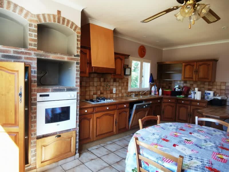 Vente maison / villa Bout du pont de larn 250000€ - Photo 4