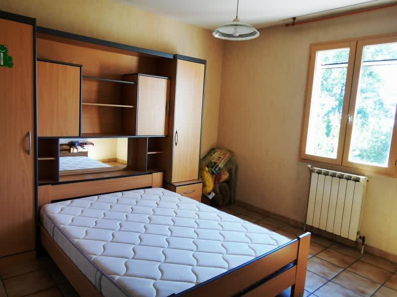 Vente maison / villa Bout du pont de larn 250000€ - Photo 5