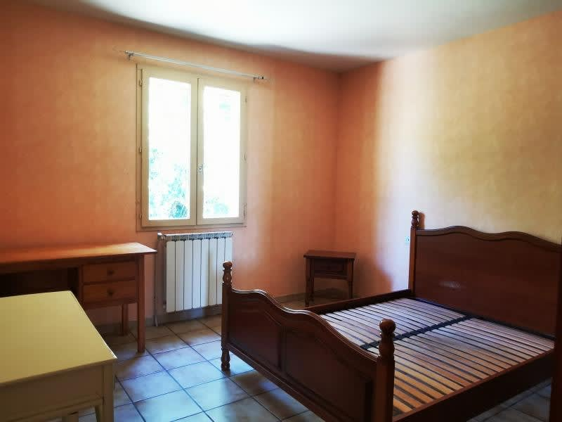 Vente maison / villa Bout du pont de larn 250000€ - Photo 6