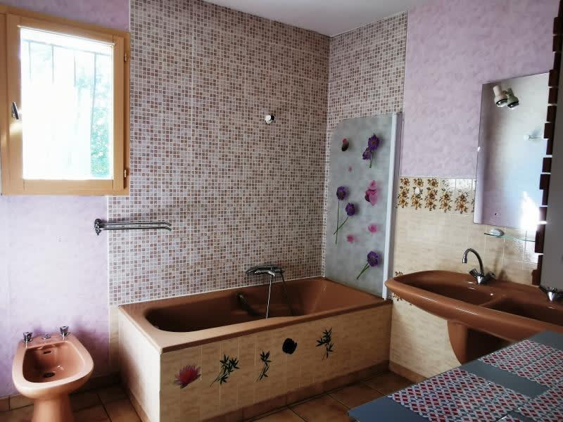 Vente maison / villa Bout du pont de larn 250000€ - Photo 7