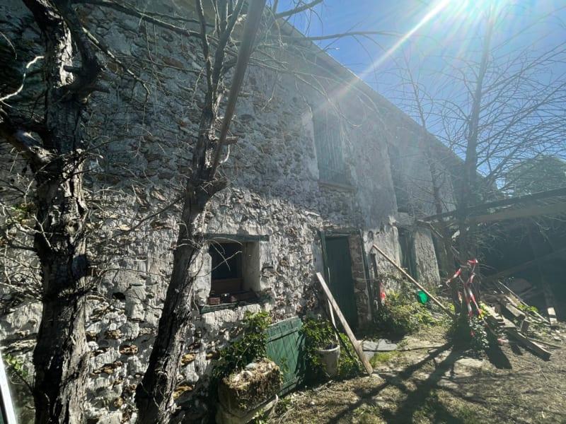 Vente maison / villa Saint cyr sur morin 93000€ - Photo 2