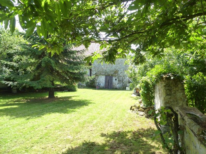 Vente maison / villa Saint cyr sur morin 93000€ - Photo 4