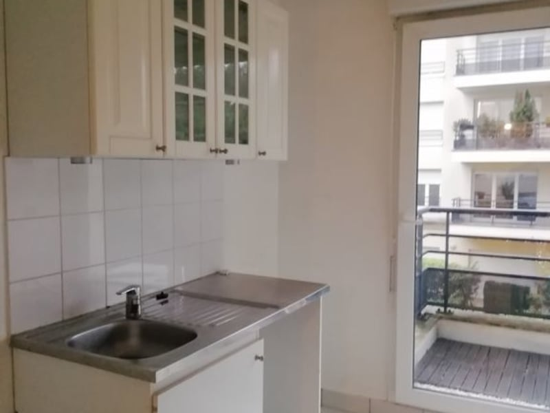 Location appartement Colombes 990€ CC - Photo 4