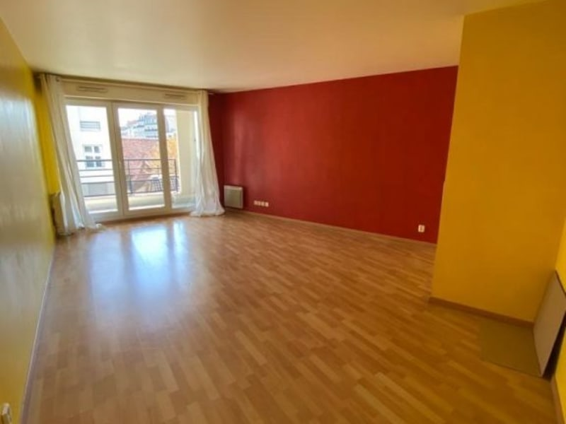 Location appartement Colombes 2100€ CC - Photo 1