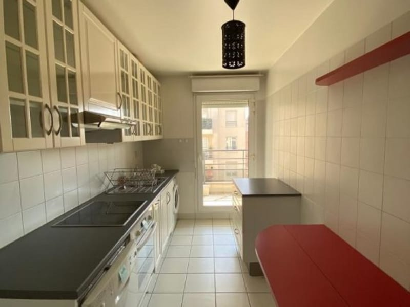 Location appartement Colombes 2100€ CC - Photo 2