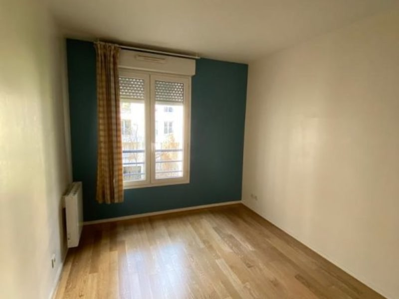 Location appartement Colombes 2100€ CC - Photo 4