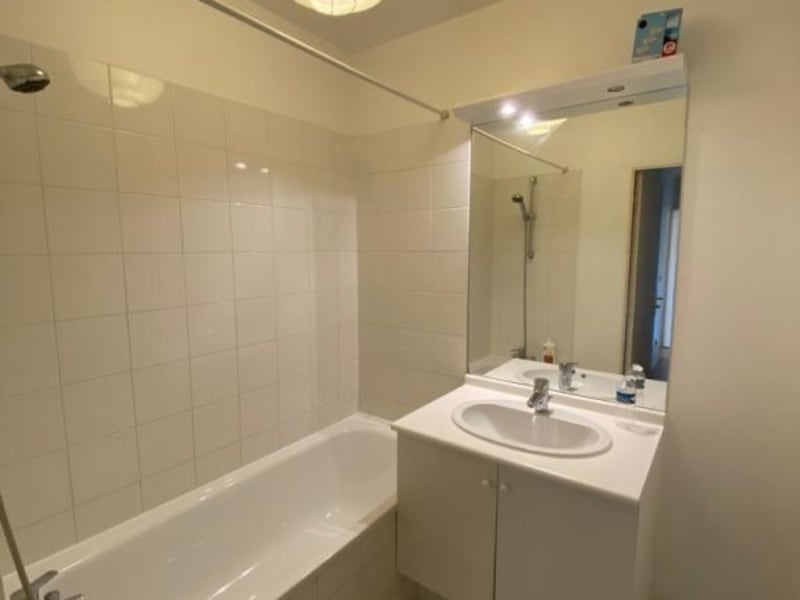 Location appartement Colombes 2100€ CC - Photo 6