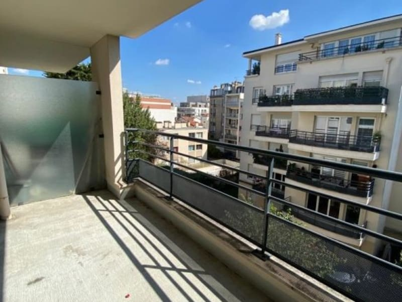 Location appartement Colombes 2100€ CC - Photo 7