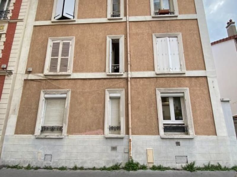 Location appartement Colombes 1390€ CC - Photo 1