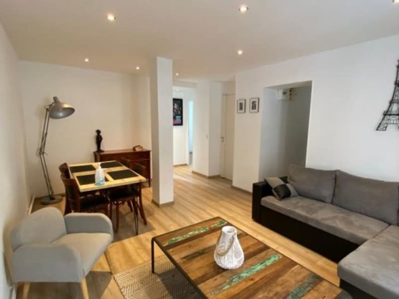 Location appartement Colombes 1390€ CC - Photo 3