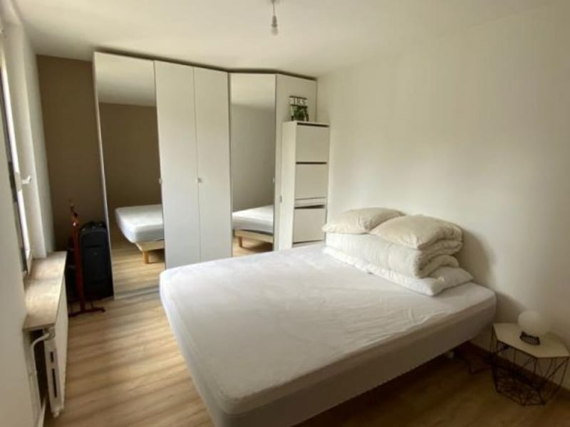 Location appartement Colombes 1390€ CC - Photo 4