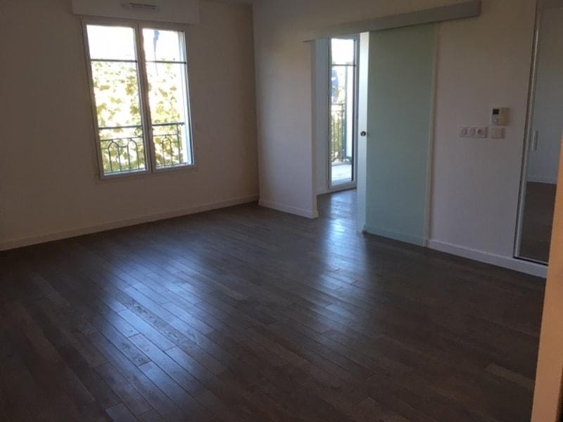 Location appartement La garenne colombes 1050€ CC - Photo 3