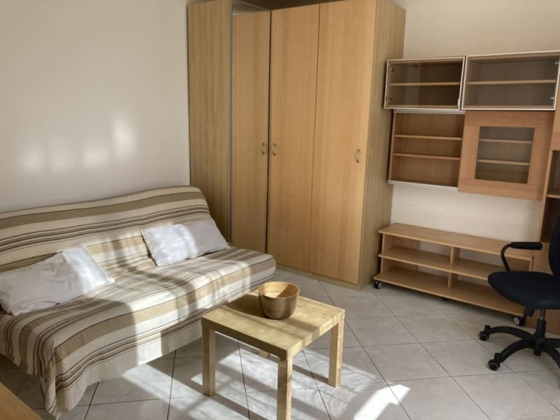 Location appartement Colombes 630€ CC - Photo 4