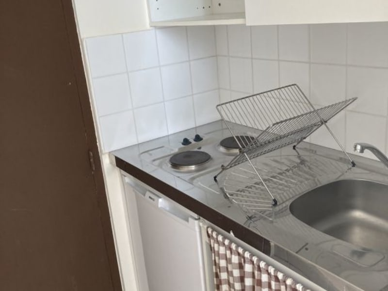 Location appartement Colombes 630€ CC - Photo 5