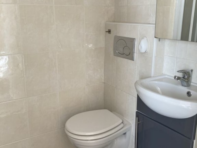 Location appartement Colombes 630€ CC - Photo 6
