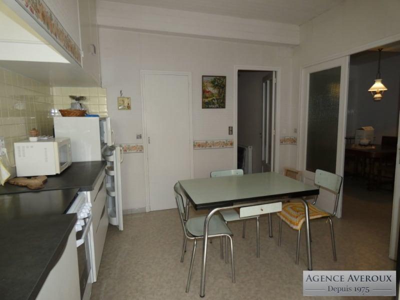 Sale house / villa Bram 87000€ - Picture 4